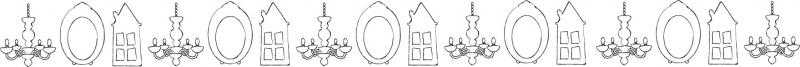 Fan van Fem 3 diensten particulieren - tekeningen logo FAN VAN FEM