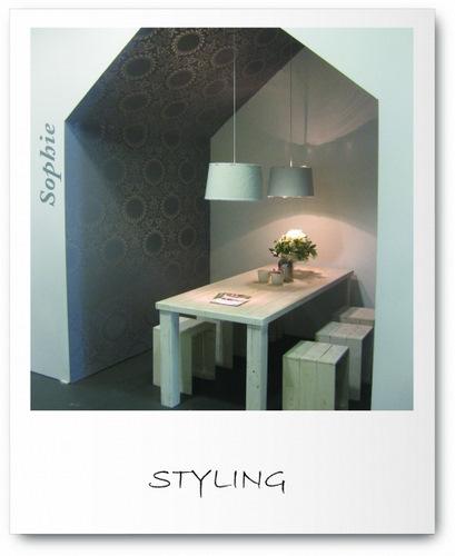 Fan van Fem 5 portfolio - bedrijven styling