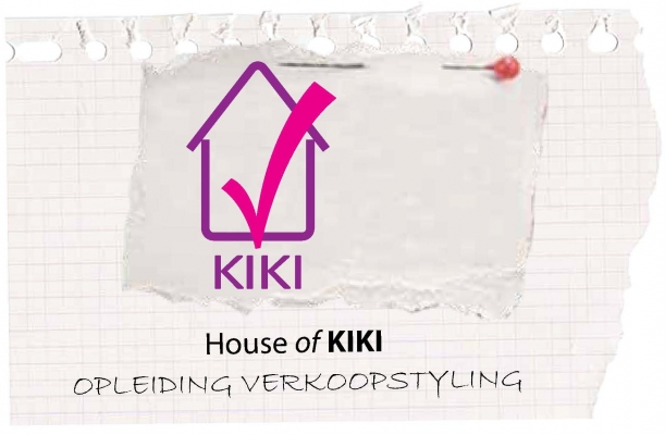 Fan van Fem LINK - cnvv nl House of KIKI 2