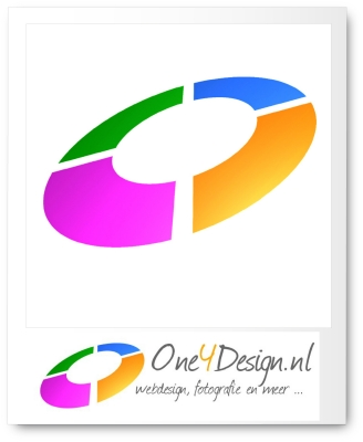 Fan van Fem LINK - one4design nl - webdesign