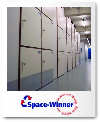 Fan van Fem LINK - spacewinner nl