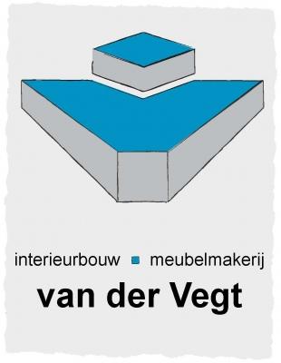 Fan van Fem LINK - van de Vegt interieurbouw
