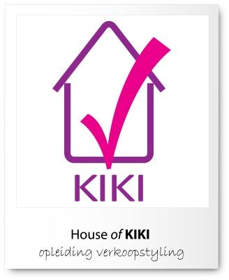 Fan van Fem Link 14 cnvv nl - House of KIKI (verkoopstyling)